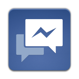 What are the best group chat apps for Android?